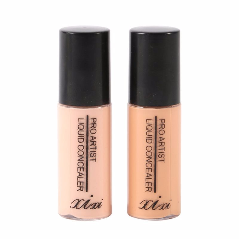 Compare Prices on Eye Concealer Sensitive Skin- Online Shopping ...