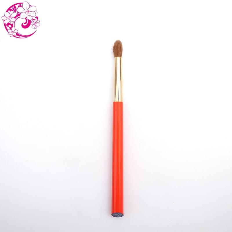 ENERGY Brand  Premium  Cosmetic  Makeup Noseshadow   Pinceaux Maquillage Brochas Maquillajes S141
