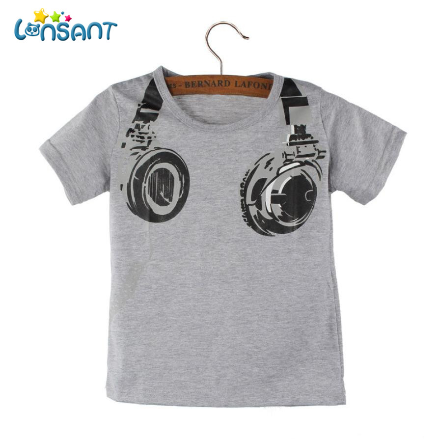 LONSANT-High-Quality-Cotton-Boy-T-shirt-2017-Funny-Baby-Clothes-Casual-Short-Sleeve-Pasgeboren-Baby-Boy-Kleding-Dropshipping-5