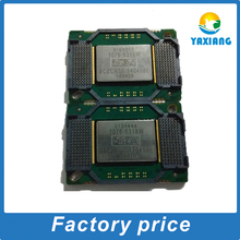 100% NEW Projector DMD chip 1076-6318W 1076-6319W 1076-6328W 1076-6329W 1076-632AW 1076-631AW big DMD chip for projectors