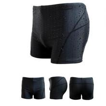 Autumn Summer Beach Bathing Spring Trunks Suit Dry Drawstring Swim Quick Plus Print Men Swim Beach Home Size etc Shorts