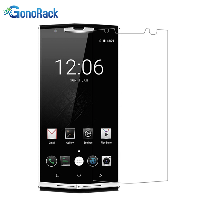 GonoRack 2.5D 9H Premium Tempered Glass For Oukitel K10000 Pro Screen Protector Toughened protective film For Oukitel K10000GonoRack 2.5D 9H Premium Tempered Glass For Oukitel K10000 Pro Screen Protector Toughened protective film For Oukitel K10000