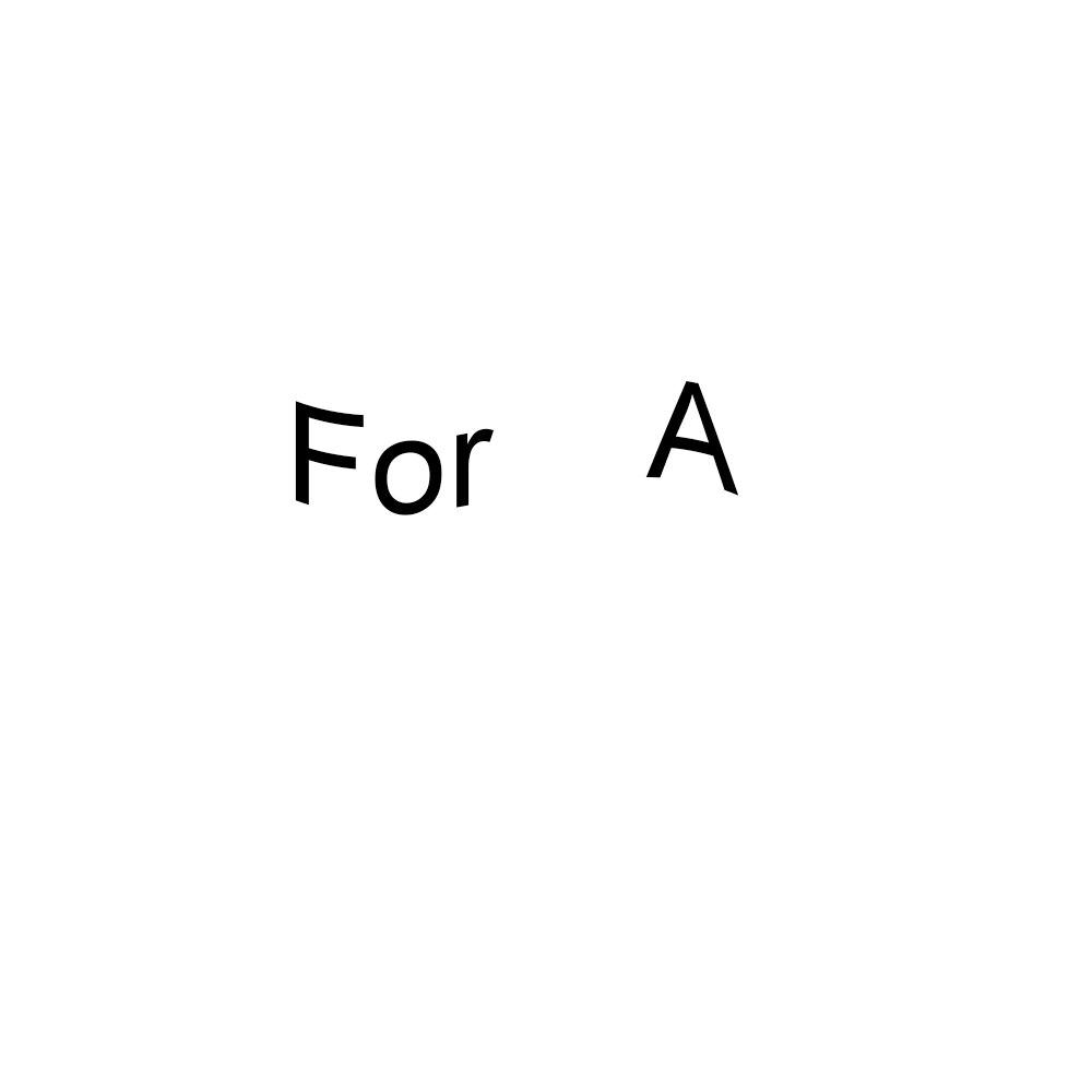 Für EINE