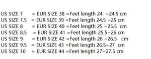 Image 4 - 2020 Echt Leer Mannen Laarzen Herfst Winter Enkellaars Mode Schoenen Slip Op Schoenen Mannen Business Casual Hoge Top Mannen schoenen