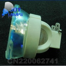 Совместимая сменная лампа/Лампа для проектора 5j. J8805.001/5j. Ja705.001 для BenQ MH740/SX912/SH915/SW916