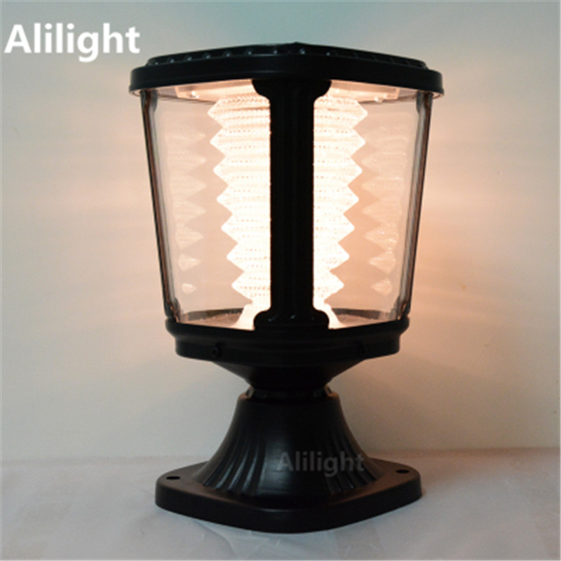 Yard Bright Landscape Lighting And Get Free Shipping On Aliexpress