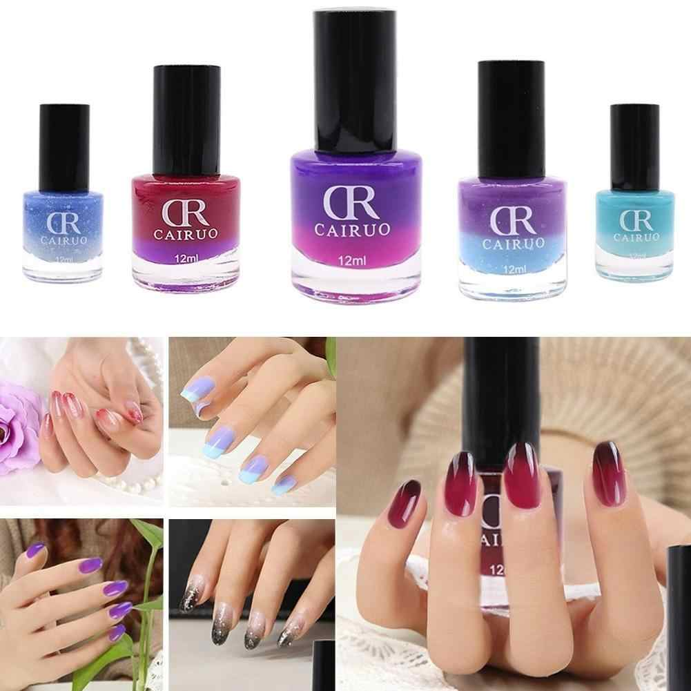 Detail Feedback Questions about Learnever 26 Color Nail Gel Polish ...