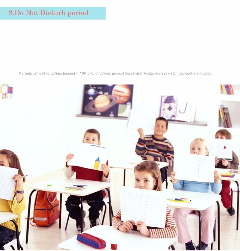 2 paragon kids smart watch016