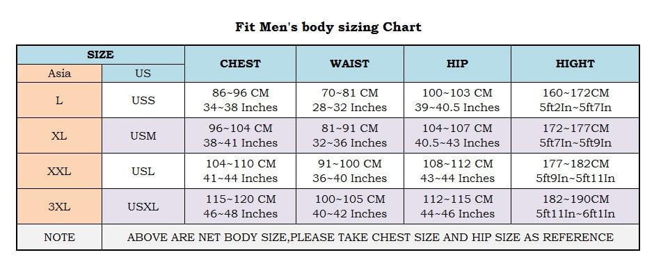 Men's Pyjamas Short Set 100% Pure Silk Male Sleepwear Top and Bottom Set Sleepwear Men Size L XL XXL