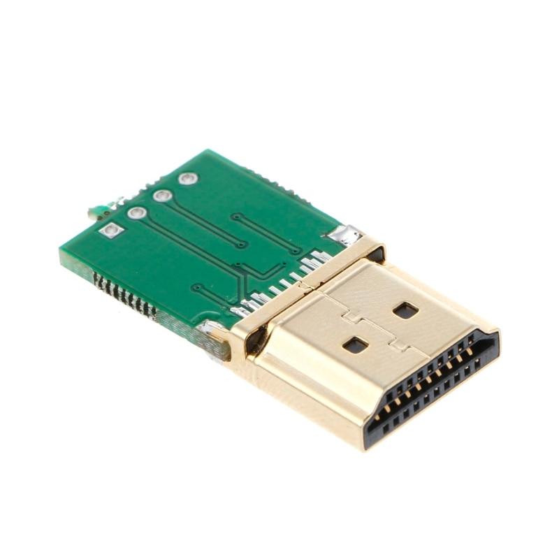 HDMI Virtual Graphics Dummy Plug Headless Ghost Display Emulator Fake Displaying 1920x1080 @60Hz non working fake dummy phone sample display model for iphone 5