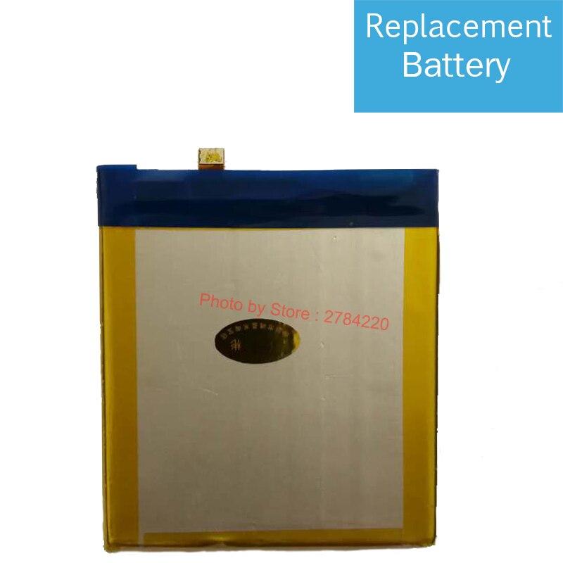 3,8 в 1700 мАч 100% Новый Сменный аккумулятор для 4-х хороших стильных батарей R407, аккумуляторы, аккумуляторы для сотовых мобильных телефонов