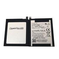 3040mah battery for Essential Phone PH 1 HE323 batteries|Mobile Phone Batteries| |  -