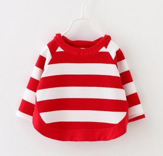 The-new-2016-girls-fall-clothing-collar-stripe-knitting-coat-child-baby-girl-baby-han-edition-cute-cartoon-coat-4