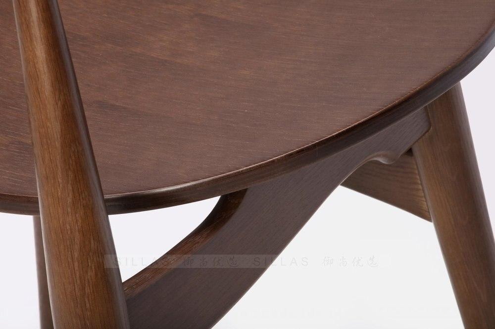 Ikea stoel wit hout: eetkamer ikea. ≥ eettafel bankje ikea sigurd