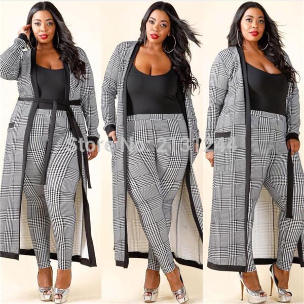 women 2018 dresses603