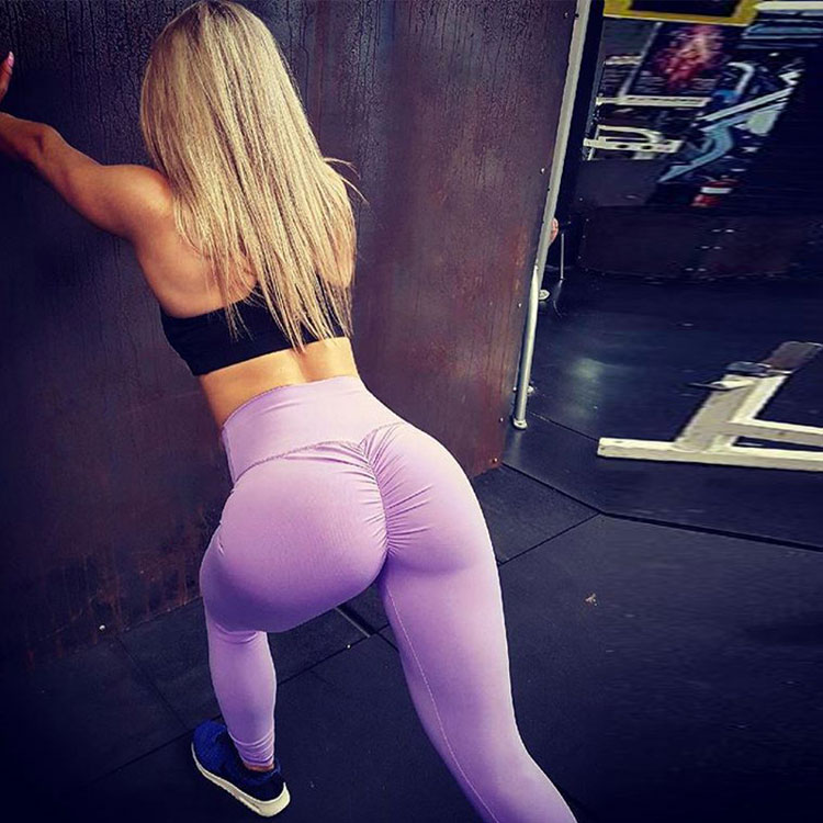 Yoga Pants Women