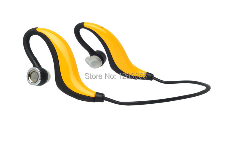 Universal Wireless Sports Bluetooth Stereo headset Water Resistant Handsfree earphone for many models of phones SH900 high quality 2016 universal wireless bluetooth headset handsfree earphone for iphone samsung jun22