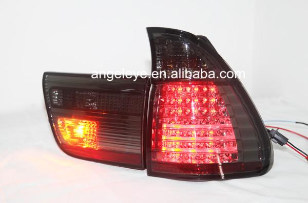 BMW X5 (12).jpg