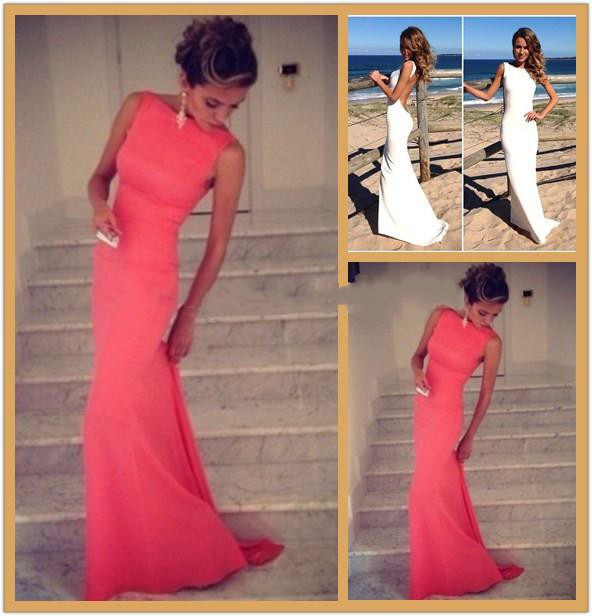 06213ea427417 Collection Coral Maxi Dresses Uk Pictures - All about Fashions