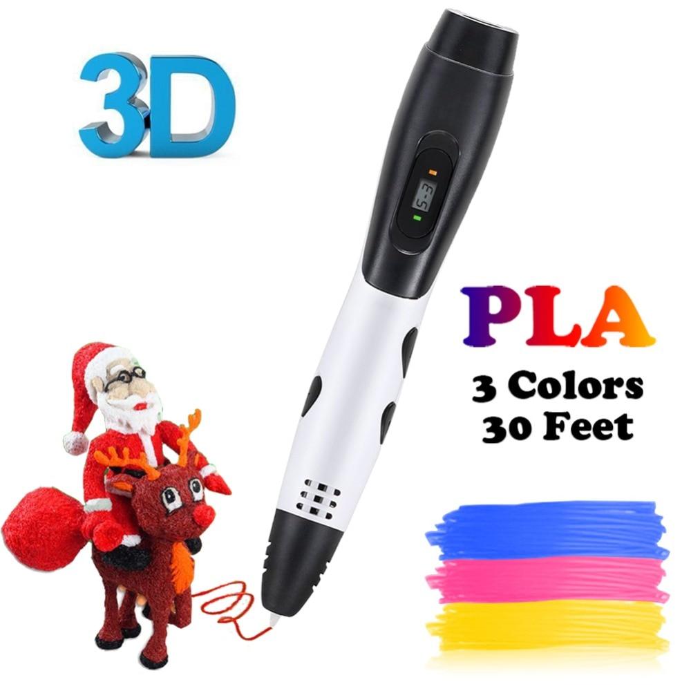 3D Pen_27