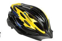 Insektennetz Helm Ausgestattet fahrradhelm|cycling helmet|helmet cycling helmethelmet helmet -