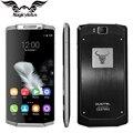 "Original 5.5 ""oukitel k10000 teléfono inteligente 4g lte quad core 2 gb ram 16 gb rom 13mp cámara 10000 mah de la batería teléfono móvil android"