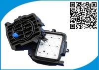 2pcs Printer Capping Station For Mimaki JV33 JV5 JV34 For Mutoh VJ1604 VJ1618 Solvent Based Ink