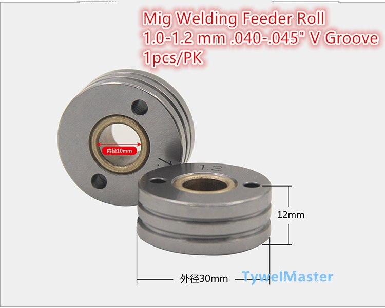 Profesional Mig Welding Wire Copper Mild Steel Rod Electrode ER70S 6 ...