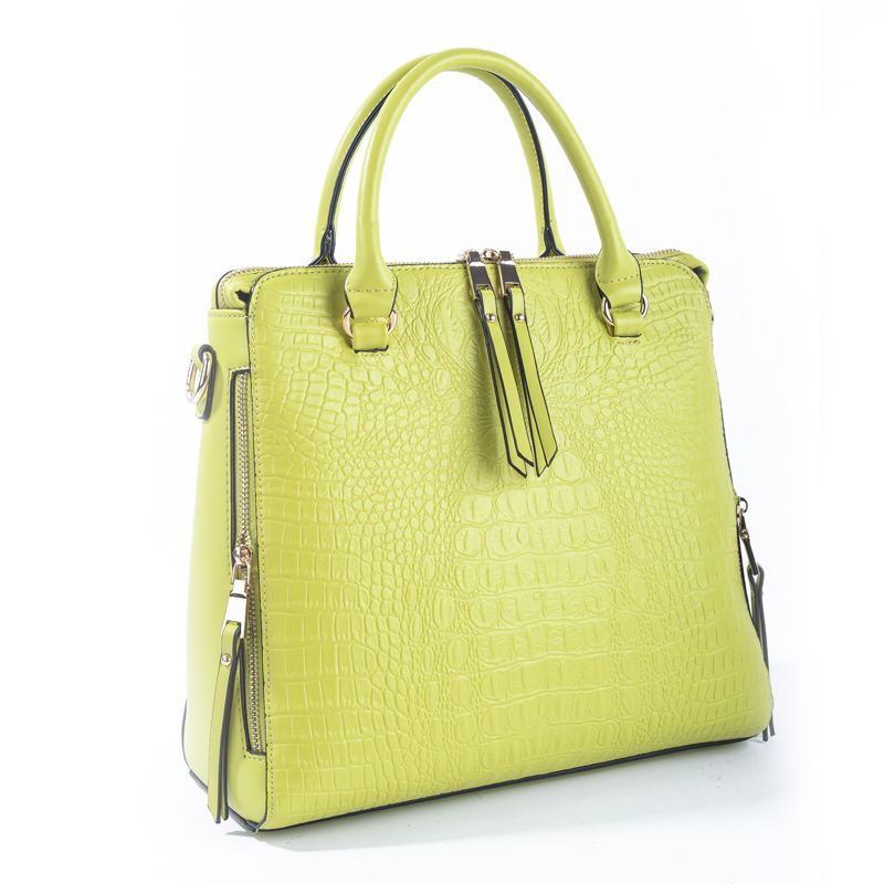 Hot 2018 New Women Handbag PU Leather Handbag Ladies Messenger Bag Crossbody Bags Top-Handle Shoulder Women Bag Yellow HD6562-1 yuanyu 2018 new hot free shipping python leather handbag leather handbag snake bag in europe and the party hand women bag