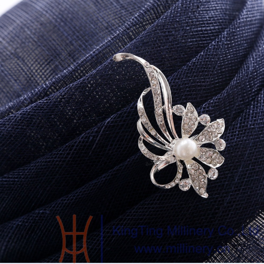 MM-0065-navy-product-006