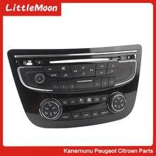 Переключатель для кондиционера панель переключатель cd кнопка