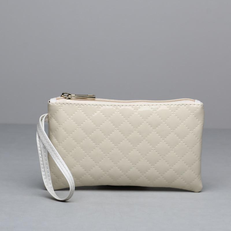 Neposredne nove ženske torbice s priložnostno sklopko visoko - Torbice - Fotografija 5
