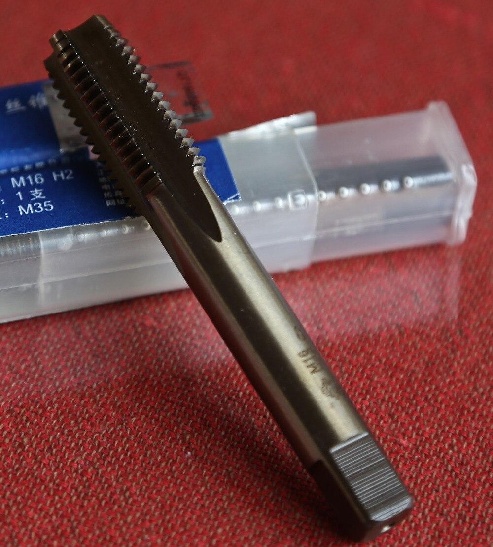 DGAMDJ 1pcs slim collet chuck ST12 DC6 120L ST12 DC6 150 ST16 DC6 ST20 DC8 pull