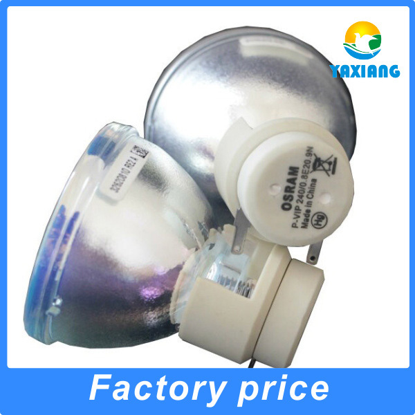 ФОТО Original bare projector lamp bulb VLT-HC7800LP for MITSUBISHI HC7800 HC7800D HC7800DW HC7900DW HC8000 HC8000D HC8000D-BL