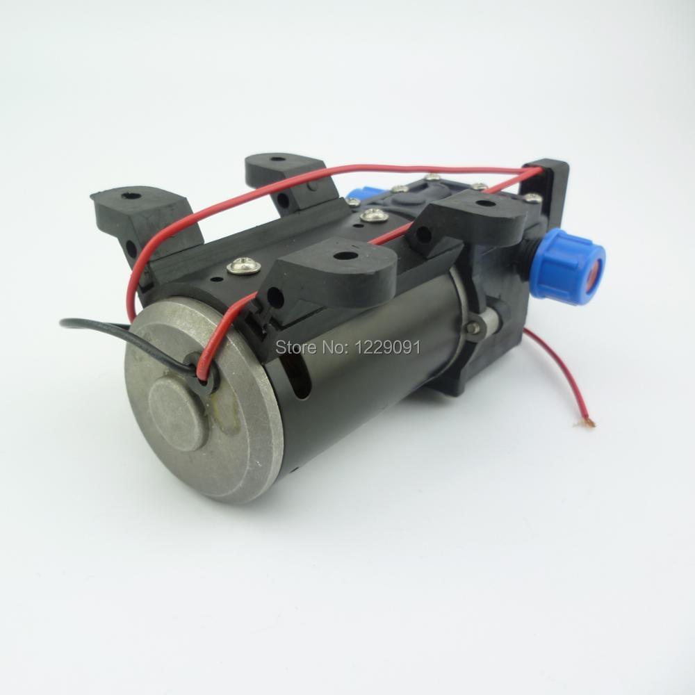 3210-YB-12-100-8