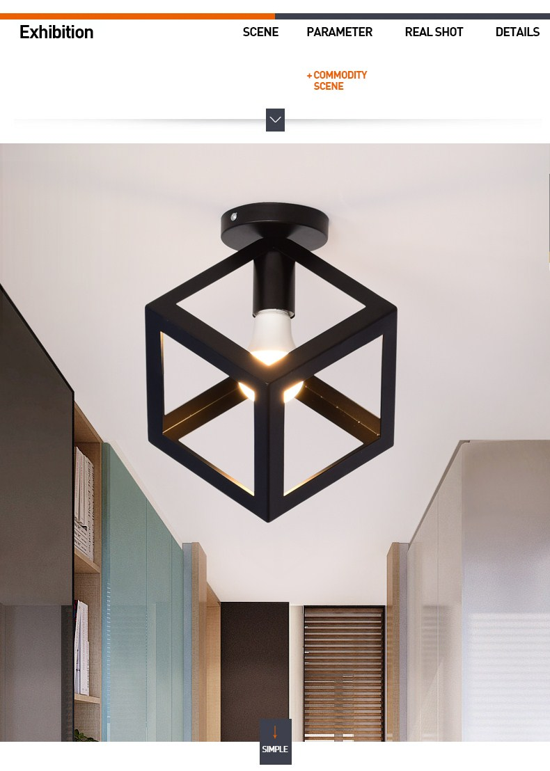 Black Wrought Iron Kitchen Light Fixtures Seoproductname