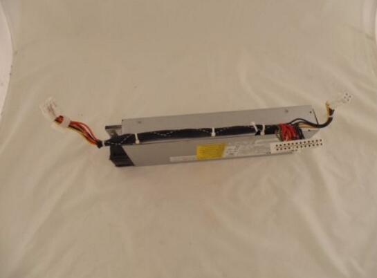 все цены на RH744 PS-5341-1 for Poweredge 850 860 Power Supply онлайн