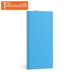 Tollcuudda 7000mah metal power bank dual usb external battery portable charger bateria externa pack for iphone.jpg 250x250