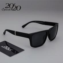 2017 Brand New Polarized Sunglasses Men Black Cool Travel Sun Glasses High Quality Fishing Eyewear Oculos Gafas PL257