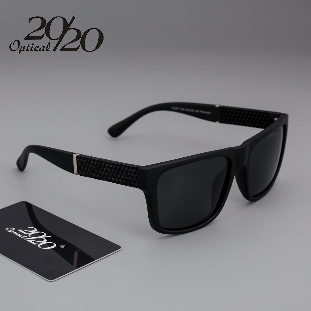 7231c2f79a 2017 Brand New Polarized Sunglasses Men Black Cool Travel Sun Glasses High  Quality Fishing Eyewear Oculos