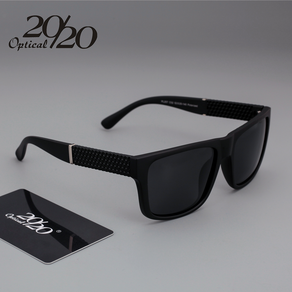 Fishing Sunglasses Brands  por cool sunglass brands cool sunglass brands lots