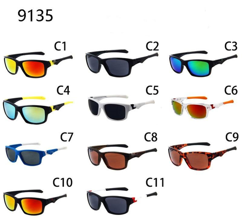 4483eb9bac hombres sol las 2018 de gafas motocicleta gafas carrera de ciclismo BdFFnx
