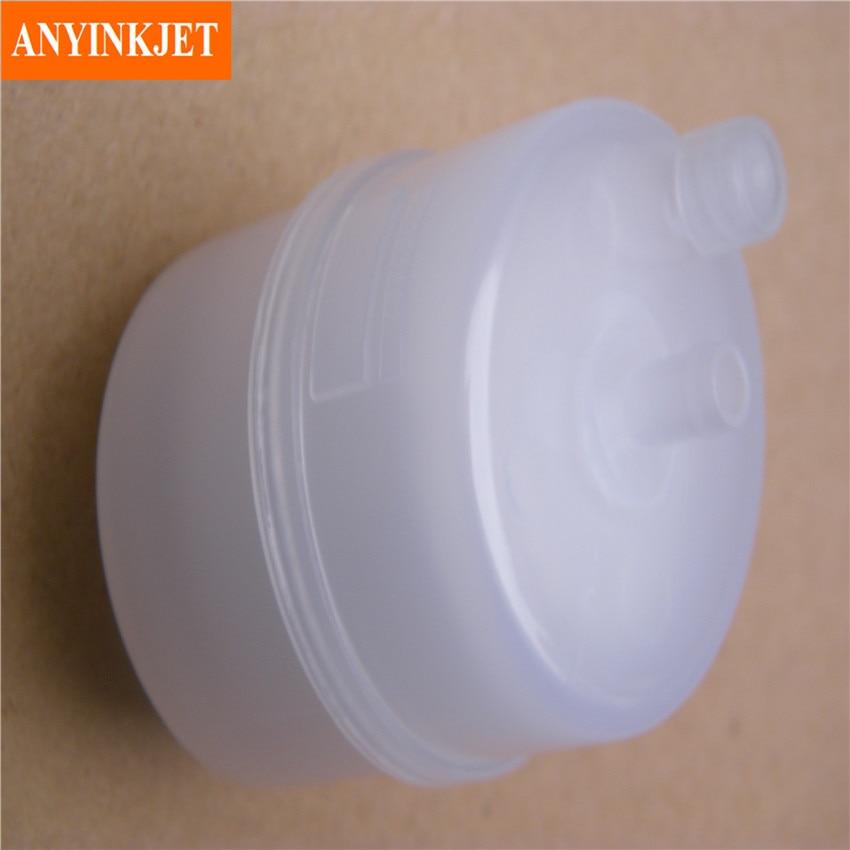 vacuum filter air filter 204667 for Videojet 170i printer