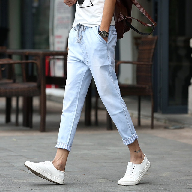 Images of Torn Jeans Fashion - Get Your Fashion Style