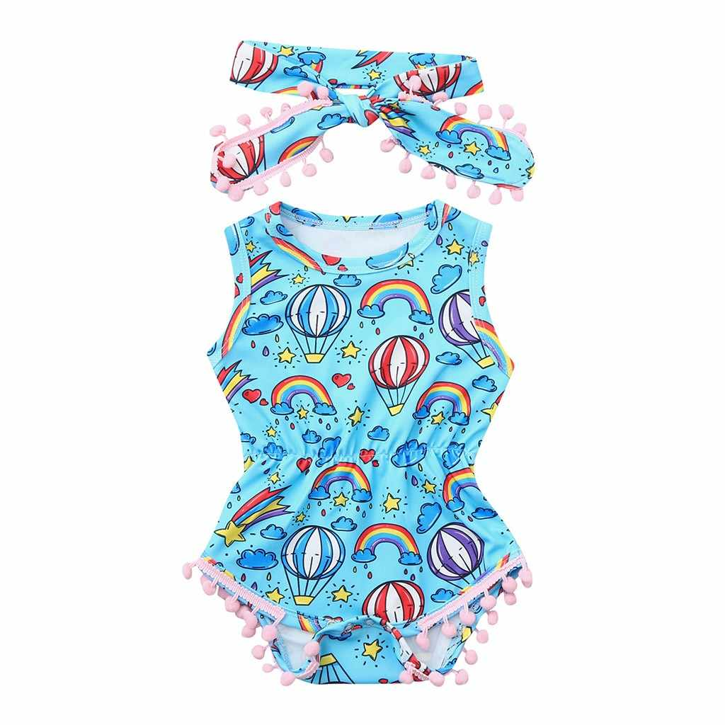 SZYADEOU Infant Toddler Baby jumpsuit Summer Romper baby Girls Boys meisje clothes Outfits sets manga Cartoon grandma baby L5
