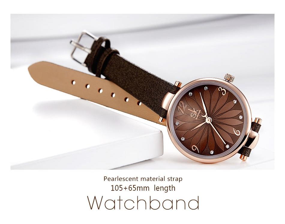 women-watch-K8047-PC_10