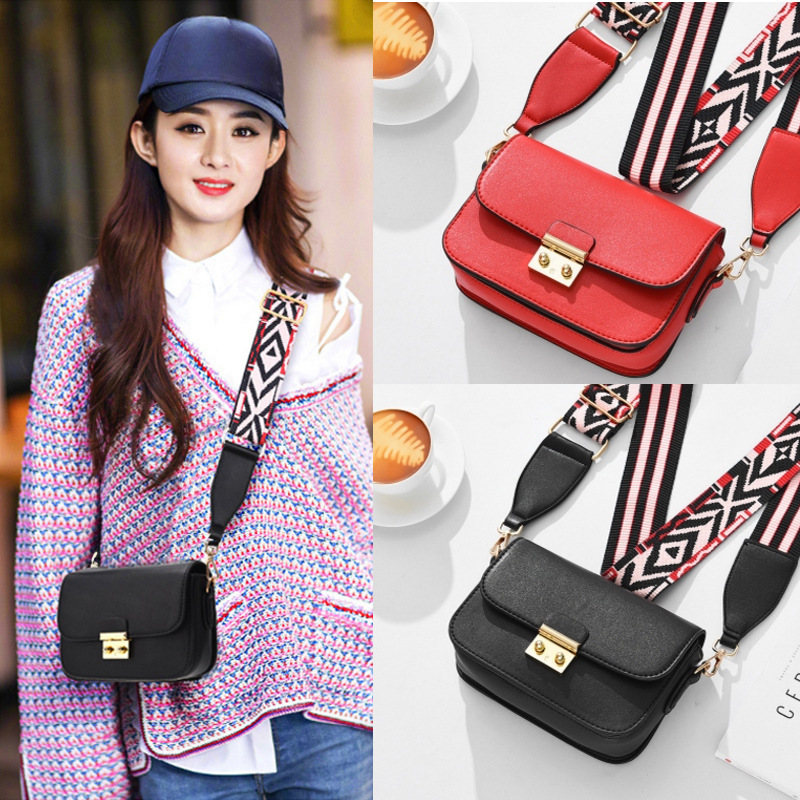 080418 newhotstacy women handbag lady small leather flap bag female messenger bag080418 newhotstacy women handbag lady small leather flap bag female messenger bag