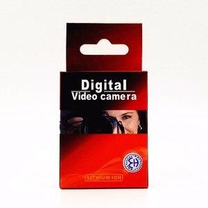Image 5 - WHCYonline 1060 mAh NB 6LH NB6LH NB 6LH CameraBattery Per CANON SX700 SX170 SX275 SX510 SX500 SX240HS IXUS105IS IXUS200IS, 210IS