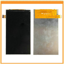 For Alcatel One Touch Pop 2 OT5042 5042 5042x 5042W 5042D LCD Screen Display Digitizer Free Shipping
