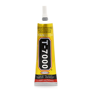 T-7000 50ml Super Adhesive Epo